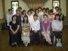 2011年6月福島県いわき市